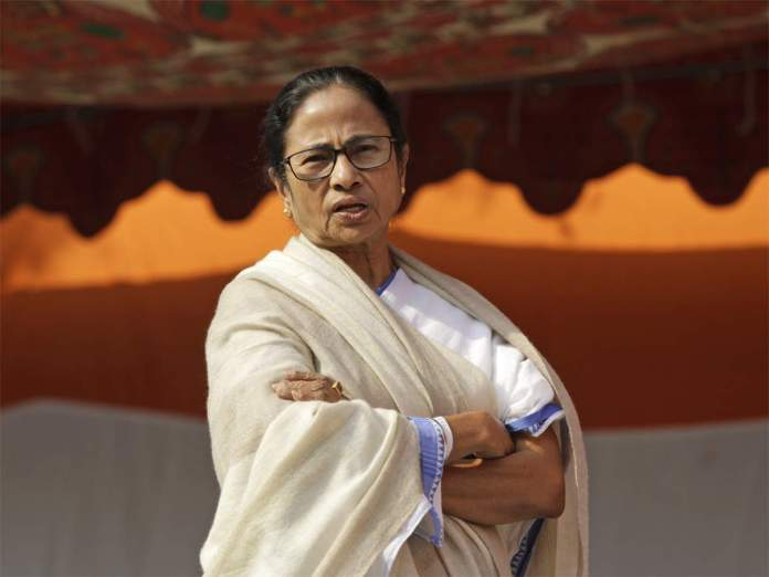Mamata Banerjee all set to get accounts that criticised her banned from Twitter, Facebook and YouTube: Here is what we know