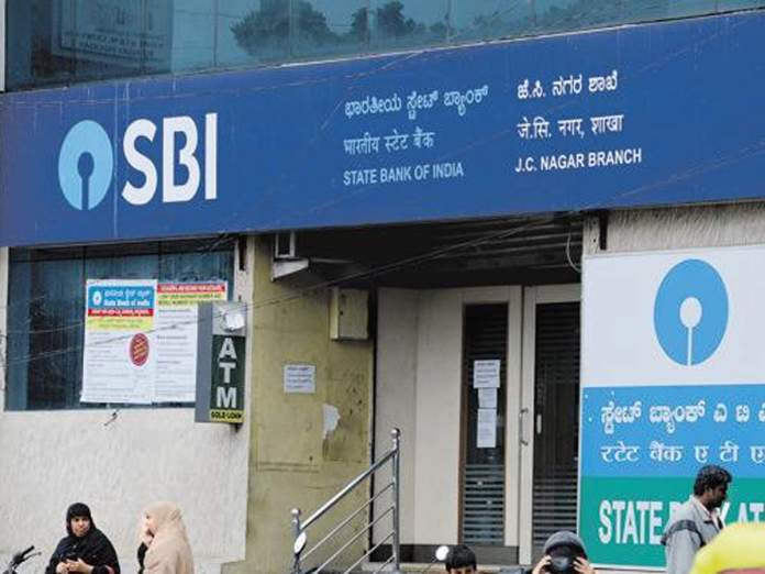 Govt grants approval to NGOs to open SBI account for receiving foreign contributions, to get letter of commitment from donor about purpose of donation