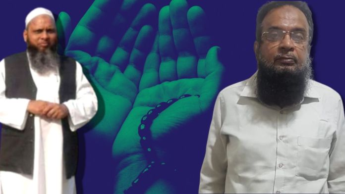 Sixth accused arrested in mass conversion case, used to send hawala money to Umar Gautam