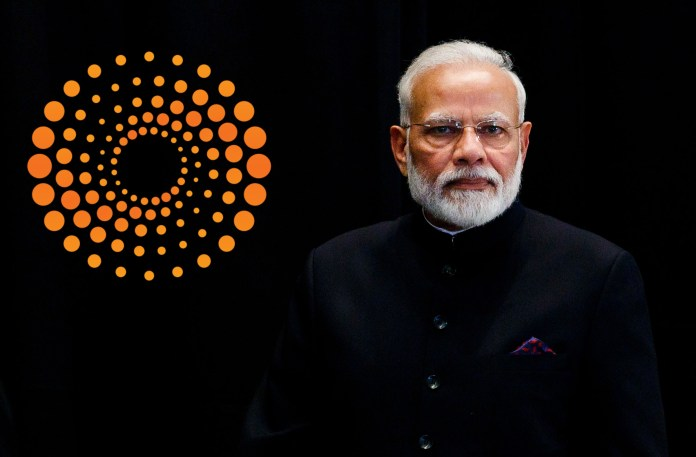 BJP worker quoted by Reuters as 'dissident against Modi' says he has full faith in Prime Minister
