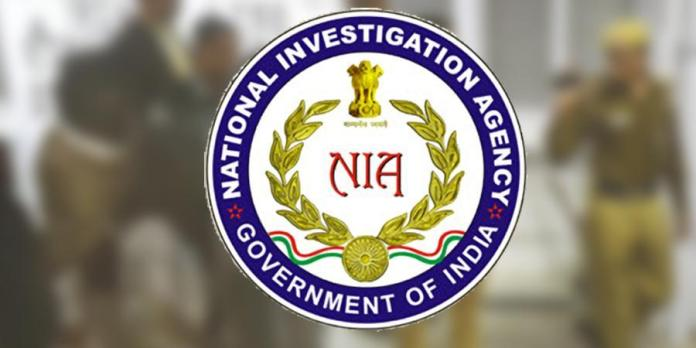 Tamil Nadu: NIA conducts 22 searches related to spreading unrest, convert Aslam questioned