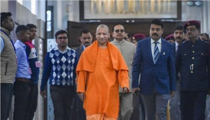 Yogi Adityanath to become UP CM again in 2022, says survey