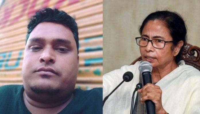 West Bengal: The murder of Joy Prakash Yadav during post-poll violence