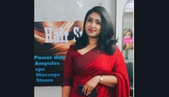 Kerala: Fake Advocate practices law for 2 years, flees when exposed