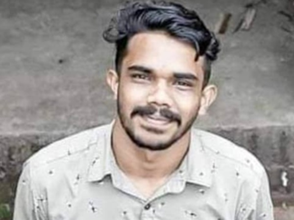 Kerala: CPM youth wing member arrested for rape and murder of 6 year old girl