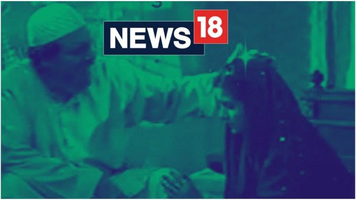 Media calls arrested occult practitioner Baba Karim Khan Bengali as 'Tantrik'