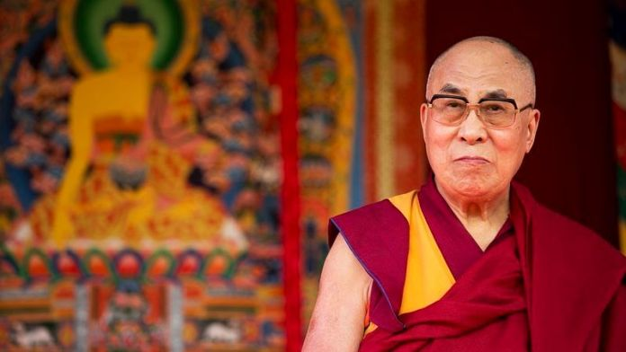 Dalai Lama's 86th birthday celebrations: How the Tibetan leader took an arduous journey to escape Chinese repression