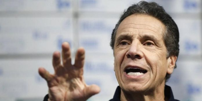 New York Gov Andrew Cuomo, brother of CNN anchor Chris 'Fredo' Cuomo, sexually harassed multiple women, investigation finds