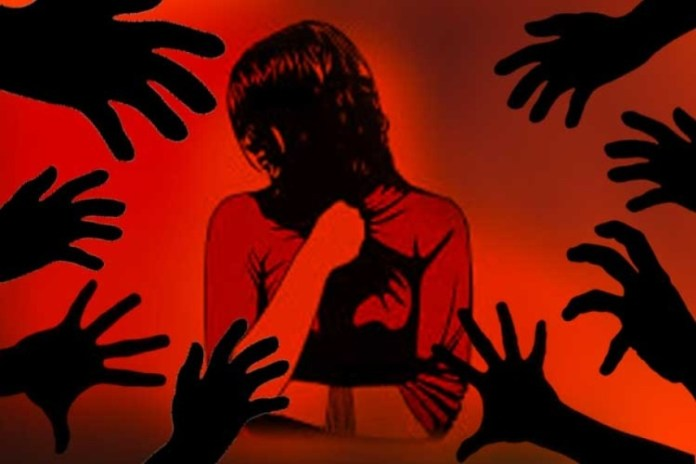All we know about the Mysuru gang-rape and assault case so far