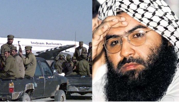 Taliban and Jaish-e-Mohammad may join hands. Here is why