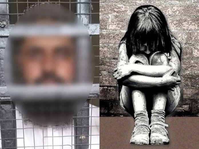 Mufti arrested in Pakistan for rape of minor girl
