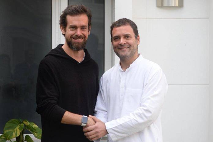 Twitter bows down to Congress demand, removes old notice on Rahul Gandhi's Tweet that violated POCSO: Explainer