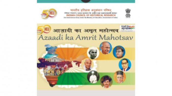 Congress, sympathizers and trolls accuse ICHR of undermining Nehru's legacy over Azadi ka Amrit Mahotsav poster: All you need to know