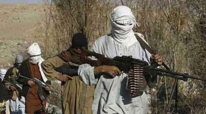 Banned TTP warns Pakistani media to not call them terrorists