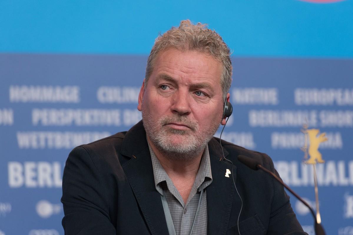 Teodor Corban