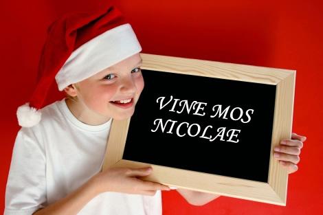 Imagini pentru MOS NICOLAE