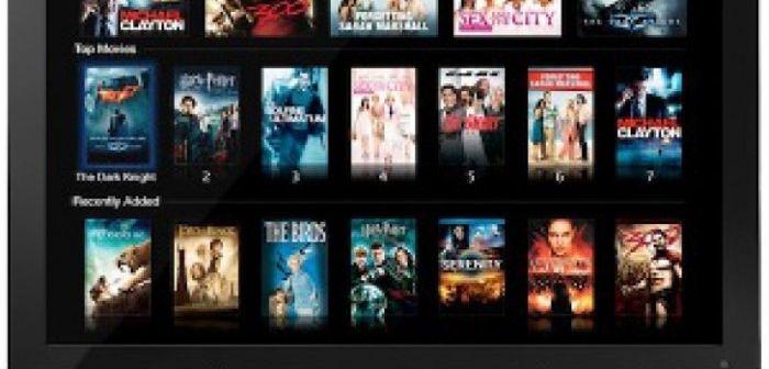 filme online vox subtitrate