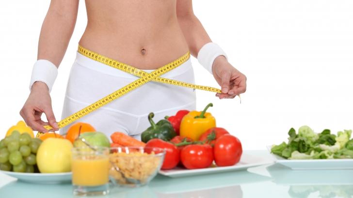 diete fulger