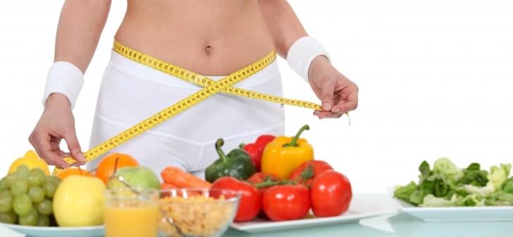 teama de a pierde in greutate)