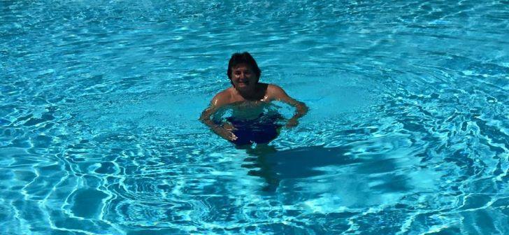 robu-piscina