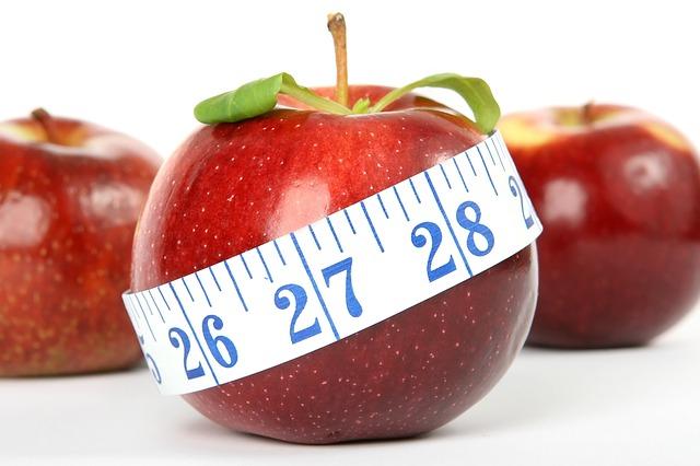 dieta de slabire fulger pierde greutatea după ajutarea menopauzei