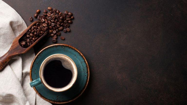 Manfaat Minum Kopi Hitam tanpa Gula