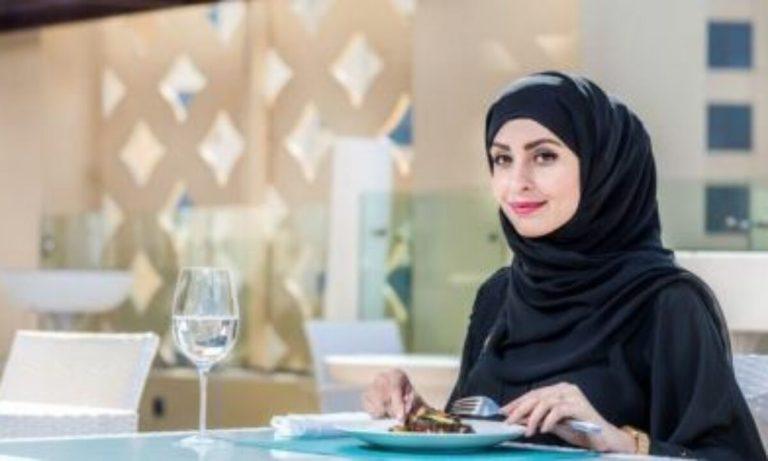 5 Tips Supaya Tidak Gemuk disaat Ramadhan