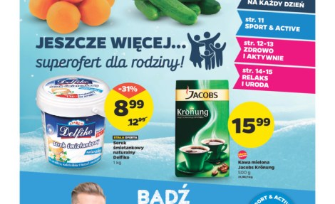 Netto gazetka 16.01.2017
