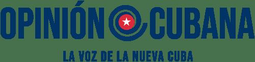 Opinión Cubana