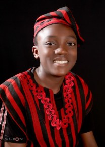 12-year-old-Amos-Oche-Ebiega