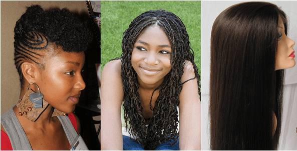 naturalhair-and-artificialhair
