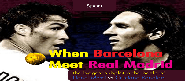 when-barcelona-meet-realmadrid