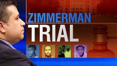 Zimmerman_Trial_generic
