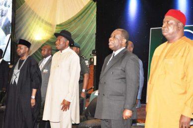 local-government-OpinionNigeria