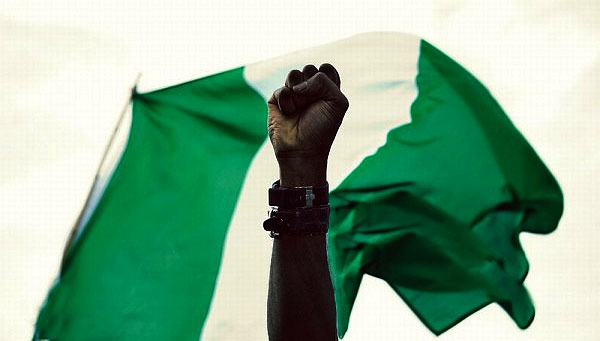 the hidden truth about our independence-OpinionNigeria