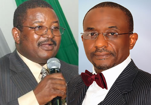 nnpc-gmd-and-cbn-governor_500