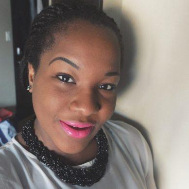NnekeNgene on OpinionNigeria