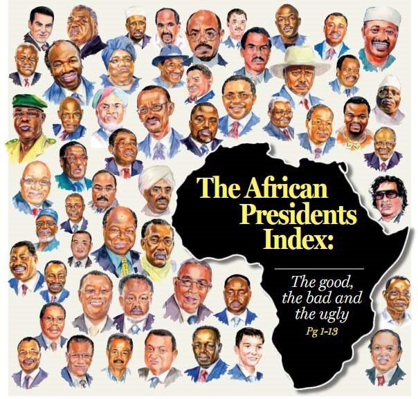 Image result for african leadership crisis