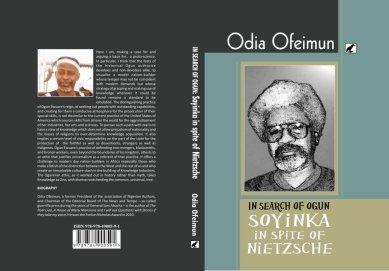 1024x713xSoyinka-inspite-of-Nietzsche-1024x713.jpg.pagespeed.ic.bnQekjpy_9