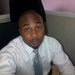 Zizi Nwadike