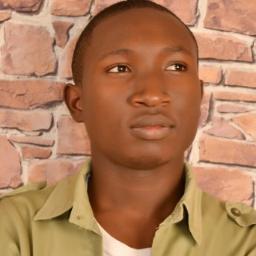 Adeyemi Onafuye