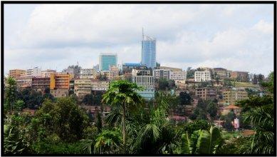 1359x768xMetropolitan-Kigali-2.jpg.pagespeed.ic.TAXuH1D3eB