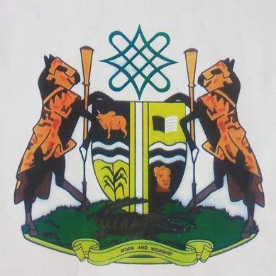 720x720xKaduna-State-Logo.jpg.pagespeed.ic.KgWmrdfIRb