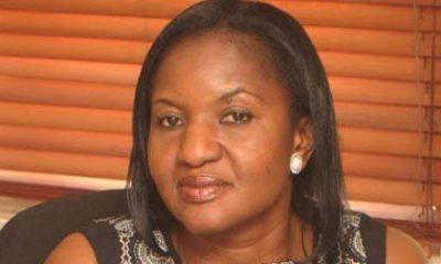 Ijeoma Nwogwugwu