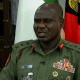 opinion how buratai has maintained sound level of accountability in nigerian army expert