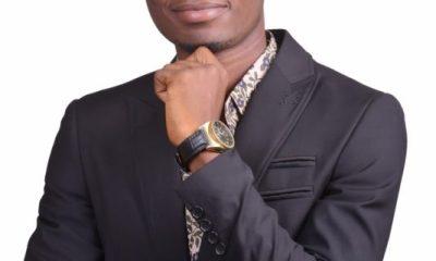 Gbenga Oloniniran