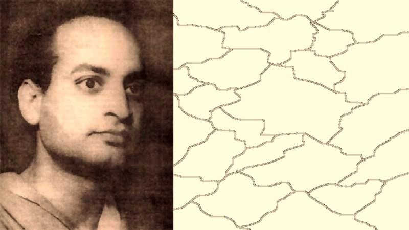 रांगेय राघव और बंगाल-अकाल