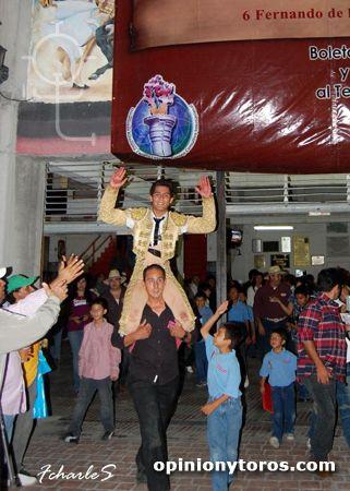 Busca De Pareja En Monterrey Picaderos Sevilla