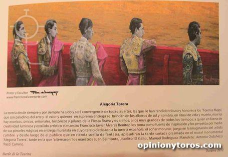 984004dabb91 2012 – Página 8 – Criadores de Toros de Lidia