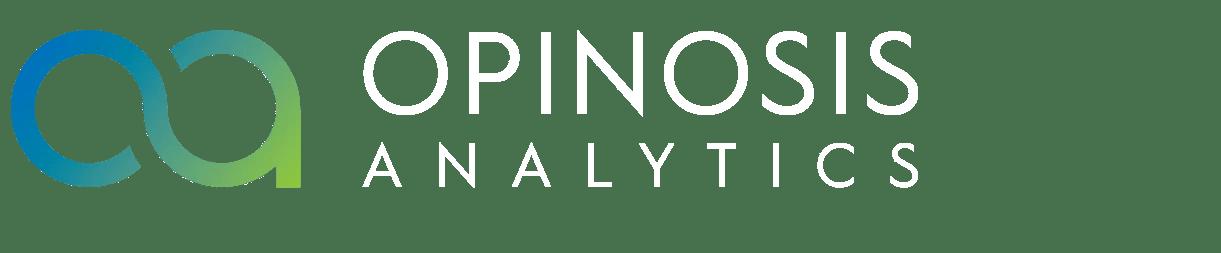 Opinosis Analytics
